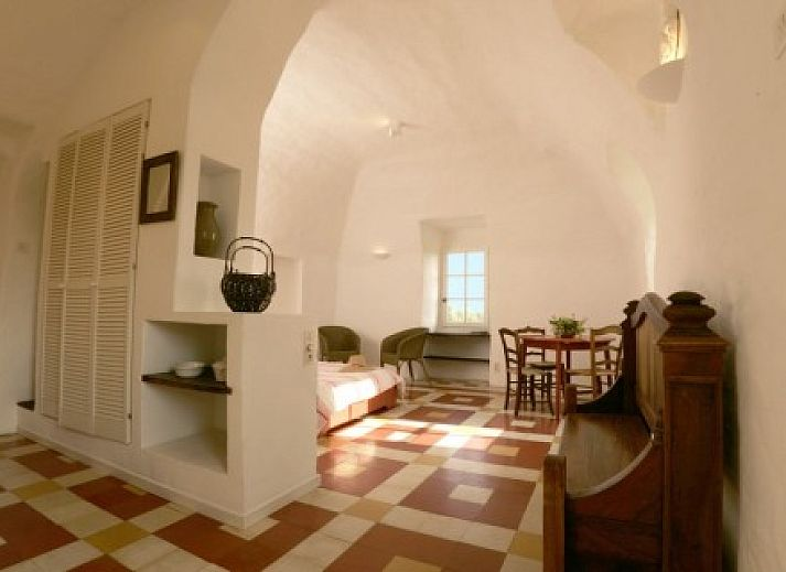 Vakantiewoning klein kloostertje nimes languedoc for Franse stijl interieur