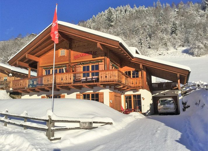 vacances autriche Autriche u2022 Salzbourg u2022 Bramberg am Wildkogel