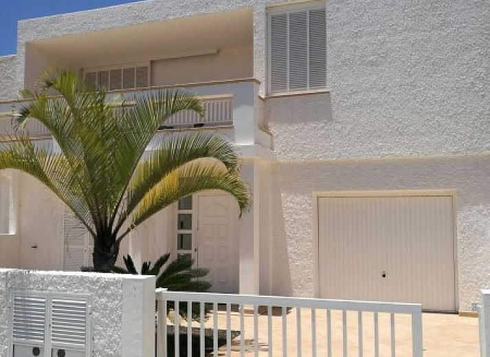 Guest house 14401902 • Apartment Canary Islands • Bellavista