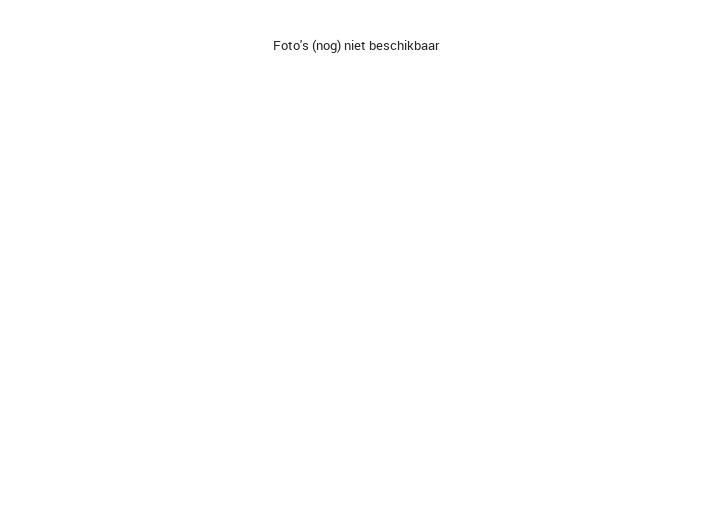 Guest house 1530201 • Holiday property Costa de Valencia • Natuurhuisje in Olocau