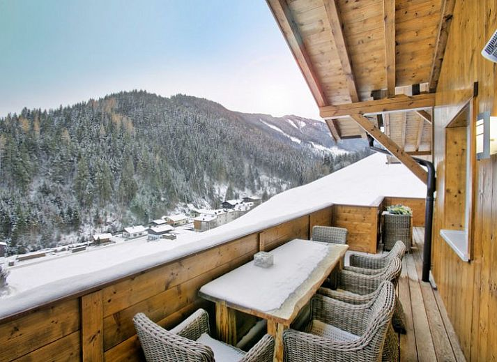 Unterkunft 1800104 • Appartement Berner Oberland • Stunning Alpin Apartment in Lenk