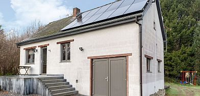 Guest house 1104857 • Holiday property Luxembourg • L'Estinette