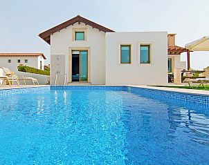 Guest house 0080204 • Holiday property Famagusta • ATHKYB1