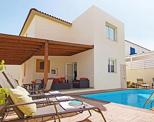 Guest house 0080315 • Holiday property Famagusta • PEDAP6