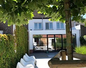 Guest house 0101283 • Holiday property West Flanders • vakantiewoning Margaux