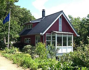 Guest house 01022509 • Holiday property Texel • Vakantiehuis Texel