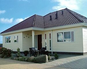 Guest house 010294 • Bed and Breakfast Texel • pension Pol tekoop