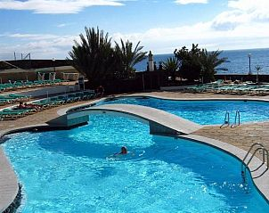 Guest house 0114404 • Apartment Canary Islands • Westhaven Bay