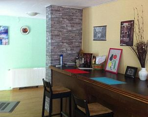 Guest house 01188280 • Holiday property Wallachia • Old Centrum Bucharest