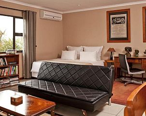 Guest house 01266109 • Holiday property Kwazoeloe-Natal • Carrington Guest House