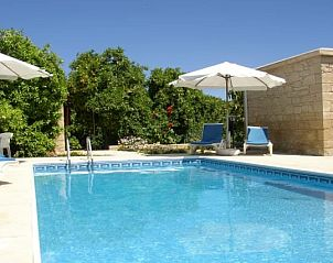 Guest house 0130301 • Holiday property Paphos • Villa Green Valley