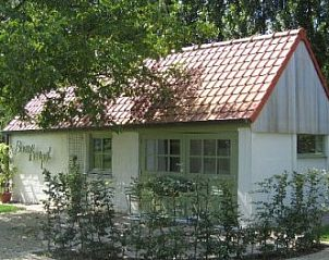 Guest house 022402 • Bed and Breakfast East Flanders • BOMLOZE PUT