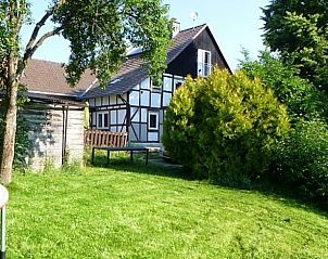 Guest house 02426901 • Holiday property Hessen • Natuurhuisje in Diemelsee-heringhausen
