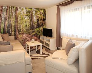 Guest house 0249701 • Holiday property Hessen • Hartmann