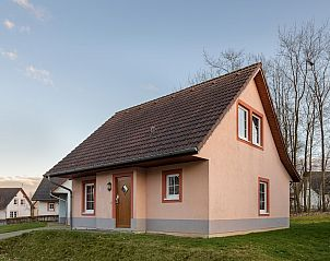 Guest house 02719924 • Bungalow Rhineland-Palatinate • GCL6C Comfort
