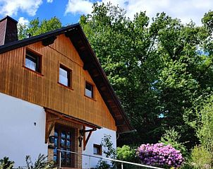 Guest house 02720701 • Holiday property Rhineland-Palatinate • Natuurhuisje in Morbach-rapperath