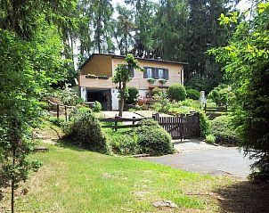 Guest house 02720801 • Holiday property Rhineland-Palatinate • Natuurhuisje in Weyer