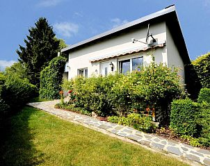 Guest house 0303503 • Holiday property Diekirch area • Cozy holiday home in Boevange-Clervaux Luxembourg with garde