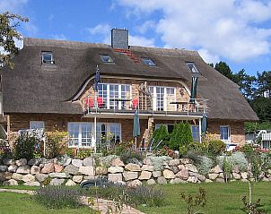 Guest house 0306609 • Holiday property Baltic Sea • Sonnenkliff