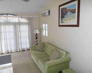 Unterkunft 0321927 • Appartement Aruba • Salina Cerca Apartments