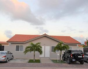 Unterkunft 0321931 • Appartement Aruba • Beach Homes Aruba