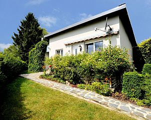 Guest house 0350301 • Holiday property Diekirch area • Boevange