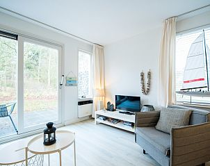 Guest house 0404107 • Holiday property Ameland • Sonnevilla