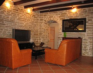 Guest house 0416113 • Holiday property Brittany • Ty Bihan (CCN100)