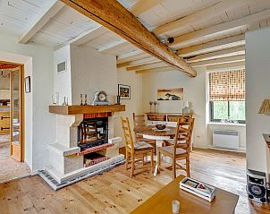 Verblijf 046115801 • Vakantiewoning Languedoc / Roussillon •