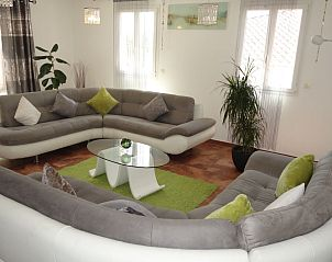 Verblijf 046145605 • Vakantiewoning Languedoc / Roussillon • Jasmine (VED160)
