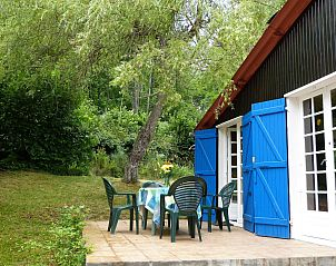 Verblijf 04622501 • Vakantiewoning Languedoc / Roussillon • A little house in the mountains lastminute