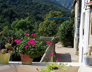 Guest house 04632001 • Holiday property Languedoc / Roussillon • Natuurhuisje in Estoher