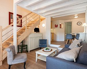 Verblijf 04638323 • Vakantiewoning Languedoc / Roussillon • Les Capellanes