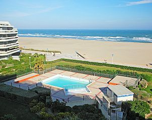 Verblijf 0469220 • Vakantiewoning Languedoc / Roussillon • Grand Sud