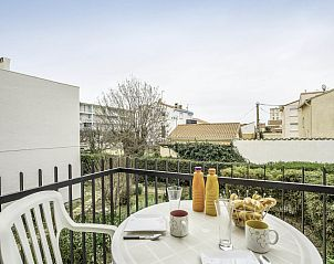 Verblijf 0469230 • Vakantiewoning Languedoc / Roussillon • Les Amandiers