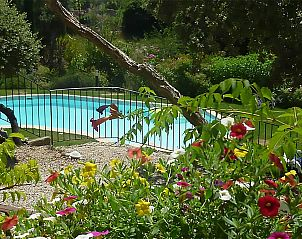 Verblijf 04815701 • Vakantiewoning Provence / Cote d'Azur • Brave