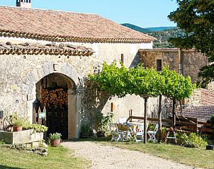 Verblijf 048188302 • Vakantiewoning Provence / Cote d'Azur • Le Buis (RSB101)