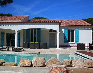 Guest house 04859978 • Holiday property Provence / Cote d'Azur • Sourire de Soleil