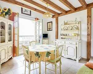 Verblijf 0488410 • Vakantiewoning Provence / Cote d'Azur • Cadet Rousse