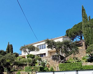 Verblijf 0488421 • Vakantiewoning Provence / Cote d'Azur • Montemare (LEL170)