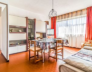 Verblijf 0488474 • Vakantiewoning Provence / Cote d'Azur • Les Cyclades