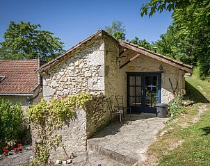 Guest house 04934202 • Holiday property Midi / pyrenees • Natuurhuisje in Valeilles