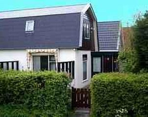 Guest house 050110 • Holiday property Schiermonnikoog • Sante