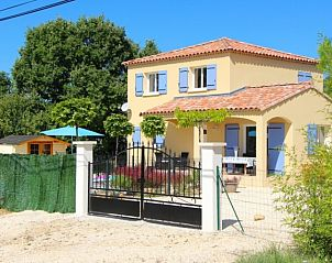 Guest house 05088001 • Holiday property Rhone-Alphes • BELLE HELENE