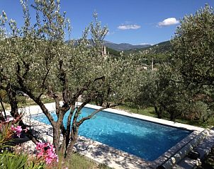 Guest house 05093701 • Holiday property Rhone-Alphes • Lodrem d'Angy