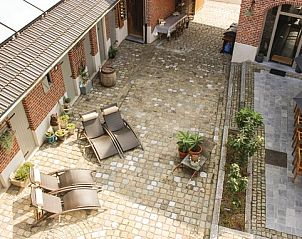 Guest house 051835 • Holiday property Limburg • Het eenhoornhof