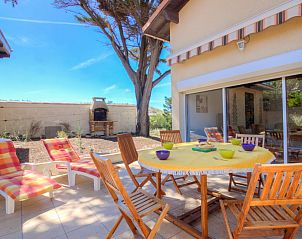 Guest house 0549510 • Holiday property Aquitaine • Y Sian Ben