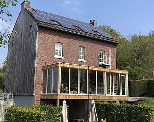 Guest house 055501 • Holiday property Limburg • Veurs 25 lastminute