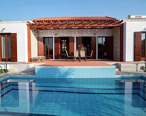 Guest house 0621805 • Holiday property Crete • Villa Kyria