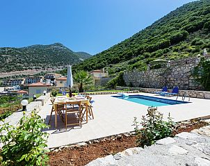 Guest house 06218105 • Holiday property Crete • Villa Kostis